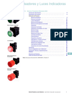 Catalogo Tecnico M22 (1) EATON.pdf