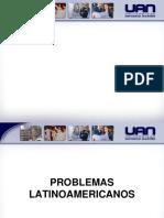 6. Tasa de Interes (1)Paises Regiones
