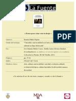 3 Variedad y universalidad del arte y la estética_OK.pdf