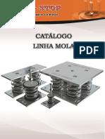 catalago vibrastop