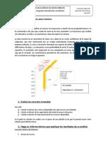 TAREA 2 - RECURSOS MINEROS.pdf