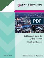 catalogo cable media tension.pdf