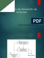Proyecto de Software_11