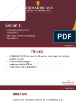 Estadística 1 2017 -2.pptx