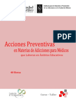 Manual_IAPA.pdf