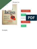 SANACION DE ADICCIONES.pdf