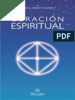 healers_handbook.pdf