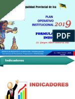 FORMULACIÓN DE INDICADORES.pptx