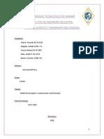 UNIVERSIDAD TECNOLÓGICA DE PANAM5.docx