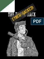 The Black Hack - Cyber-Hacked.pdf