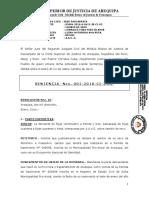 cambio desexo.pdf