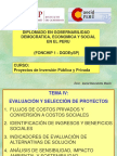Sesion 4 Evaluación 22ago09 (1).ppt