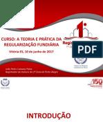 aula_espirito_santo_parcelamento_do_solo.pdf