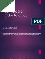 Semiología CLASE 6