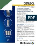 Dietrisol1.pdf