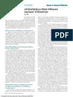 incertidumbre medica.pdf