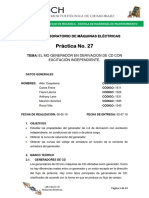 LABORATORIO 39.docx