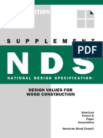 AWC-NDS2005-Supplement-0905.pdf