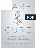 Care_and_Cure_An_Introduction_to_Philoso.pdf