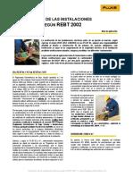 Verificaciones REBT_ fluke_rebt2002.pdf