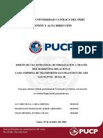 ALVAREZ_MANDUJANO_VELIZ_DISENO.pdf