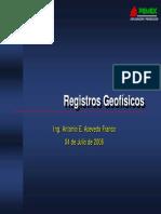 4.1Registros Geofisicos.pdf