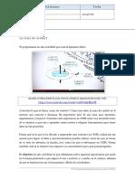 Tu_Zona_de_Conf11ort.docx