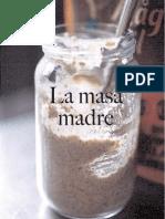 72546162-23-43-La-Masa-Madre.pdf