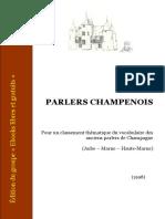 daunay_parlers_de_champagne.pdf