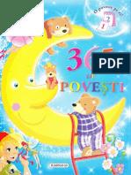 365 de povesti.pdf