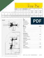 R-2000iC-125L_HOJA_DATOS.pdf