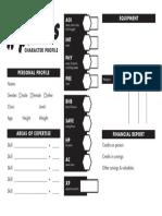 X-plorers fiche.pdf