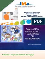 MODULO II - HABILID. DEL PENSAMIENTO.pptx