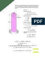 Solucionario Capitulo 2 Mecanica de Materiales Beer