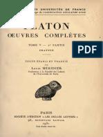 Meridier Platon__Cratyle.pdf