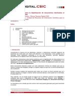 digitalizacion_buenas_practicas_DC.pdf