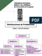 Distribuc Probabilidad