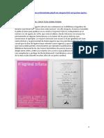 Aguirre,R_5 Tesis Sobre Poesía