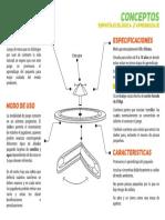 DIGITAL.pdf