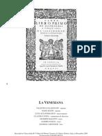 CD7_DIndia_GCD_920908.pdf