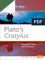 RILEY__Crátilo.pdf