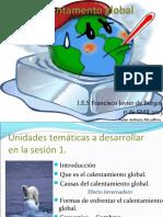 calentamientoglobalpowerpoint-130412061423-phpapp01