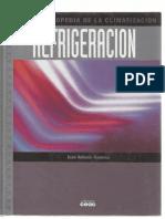 Nueva Enciclopedia de La Climatizacion