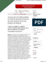 0502IG3-SlideMestreEstiloeModelos_ptbr