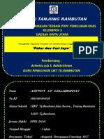 AMALAN PDPC PEMULIHAN 2018.pptx