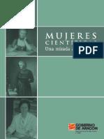 mujeres_cientificas.pdf