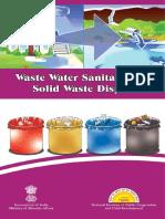 Waste Water Sanitation