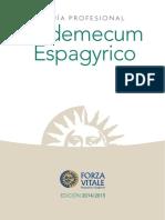VADEMECUN-FORZA-VITALE-2014-15.pdf