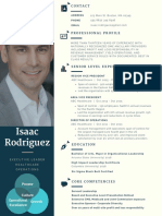 resume - summary ir
