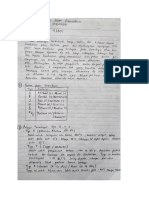transducer.pdf